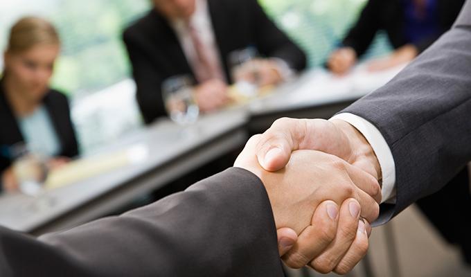 Tôn trọng các nguyên tắc đạo đức trong kinh doanh